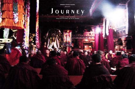 journey123