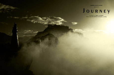 journey149a
