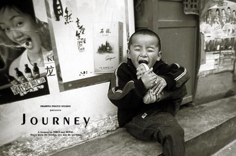 journey154