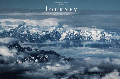 journey208