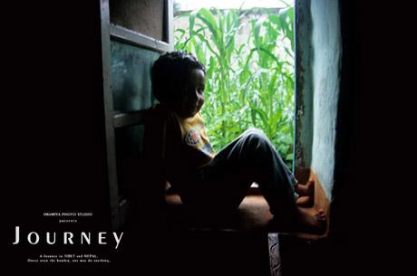 journey236