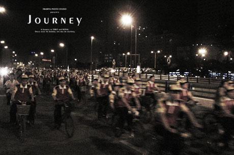 journey284
