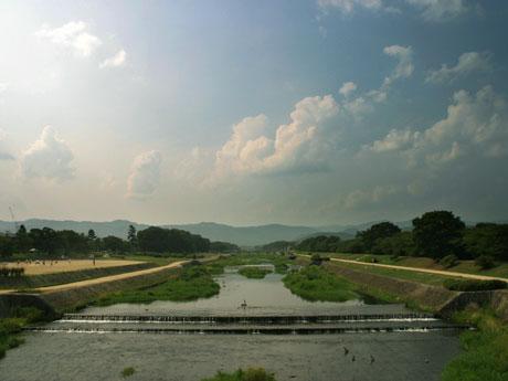 kyotokamo