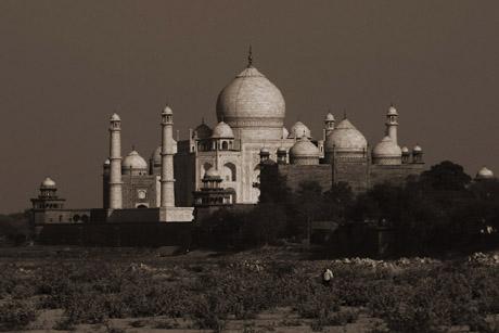 India45789
