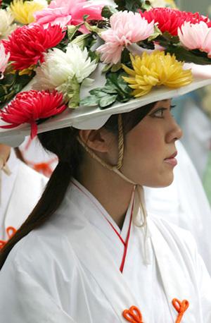 Hanakasa1111