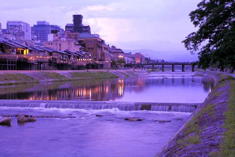 Kamogawa13