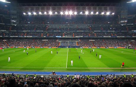 Madrid02