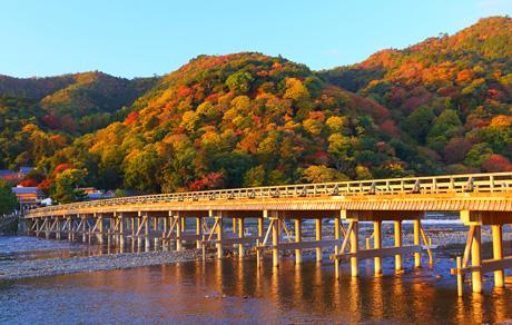 Arashiyama0a