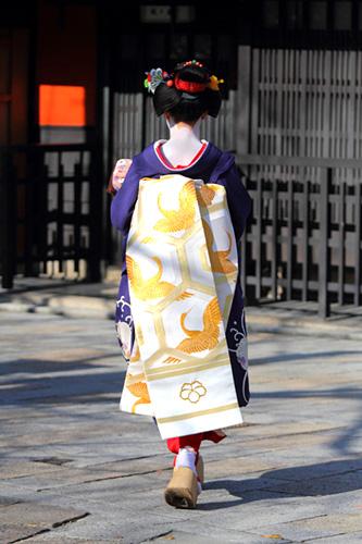 Hatsuyori21