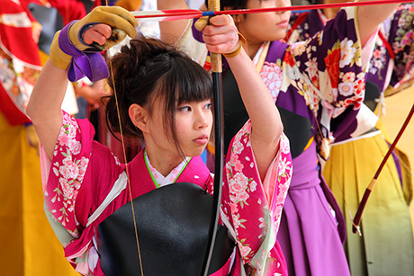 Toshiya29