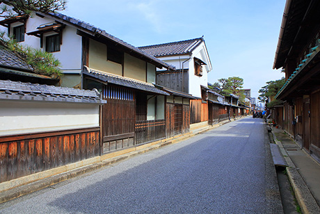 Natsu021