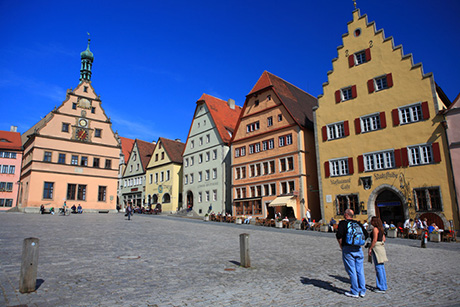 Rothenburg07