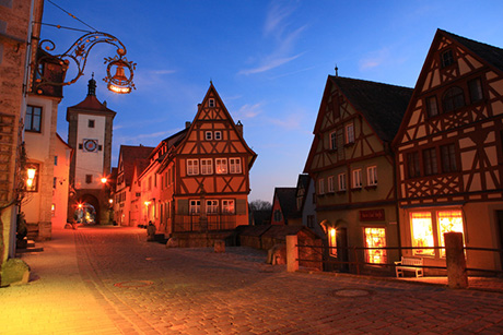 Rothenburg08