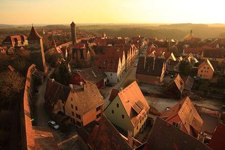 Rothenburg09