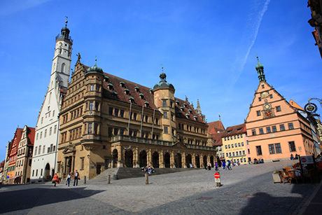 Rothenburg15