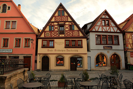 Rothenburg25