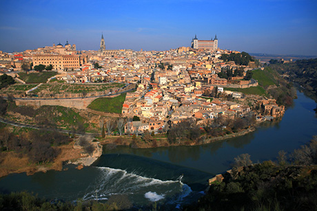 Toledo03