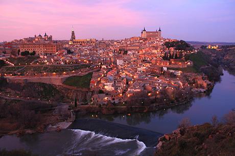 Toledo09
