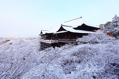 Kiyomizu14