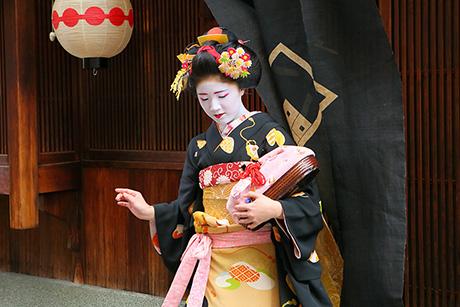 Syogatsu153