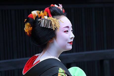 Syogatsu154