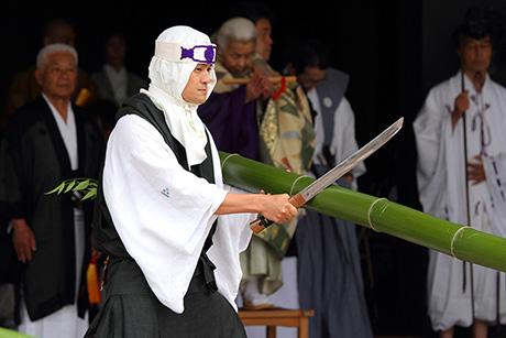 Takeki04