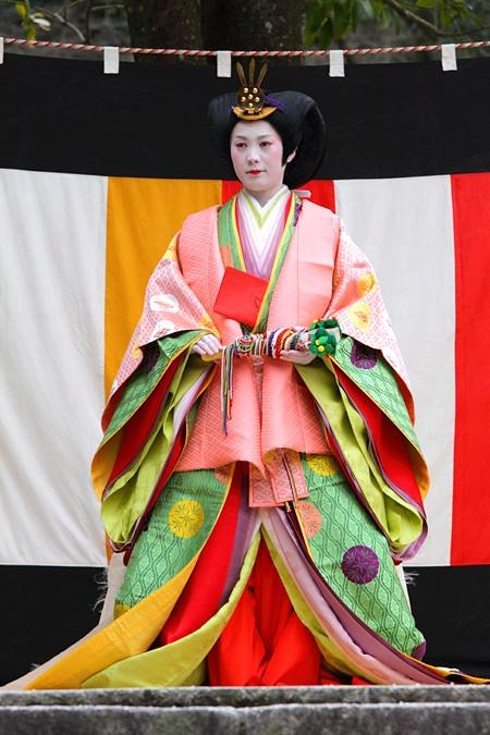 Nagashibina04